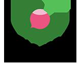 logo Lapotagere